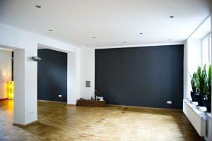 Yogaschule-Yogastudio-Augsburg